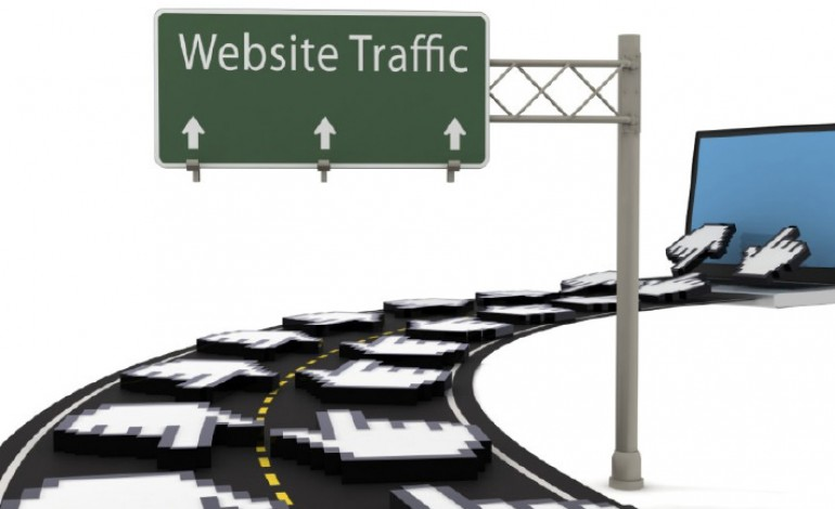How To Prevent Wasted PPC Traffic