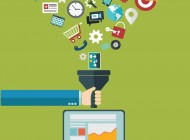 Online Marketing: A Data-centric Perspective