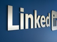 5 Tips for Leveraging LinkedIn and Building Visibility with Professional Service Buyers